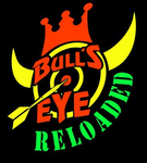 SG Bull´s Eye Reloaded III